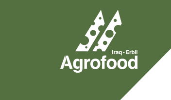 The Iraq Agrofood in Erbil