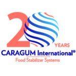 Blog Caragum International