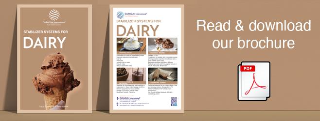 DAIRY_brochure