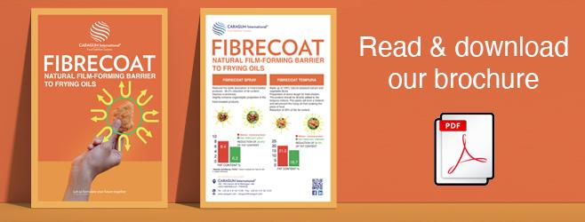 FIBRECOAT_brochure