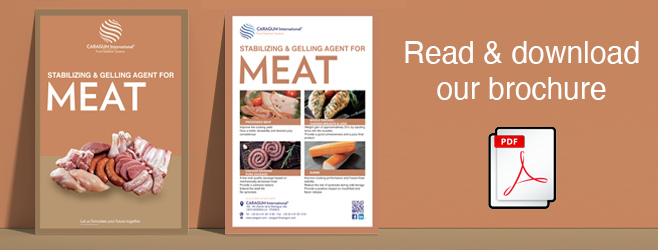 Meat_brochure