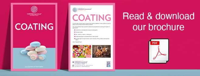 coating_brochure