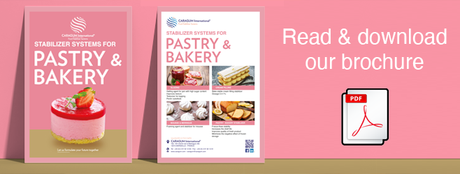 pastry_brochure