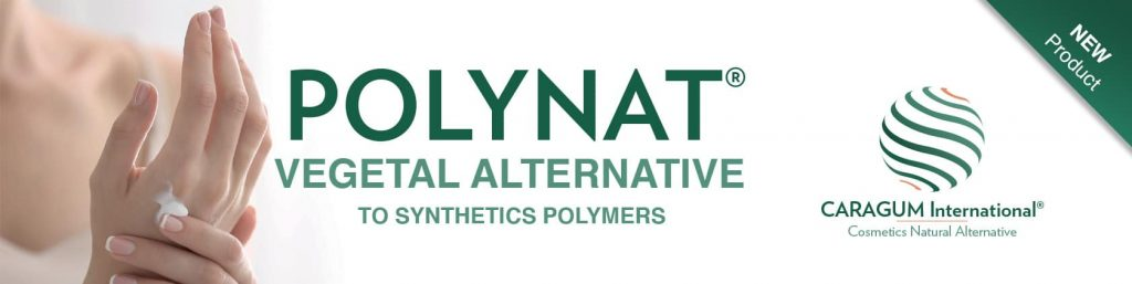 polynat new product